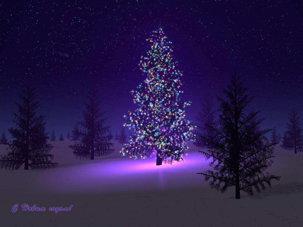 И новый год 14 46 рождество и новый год